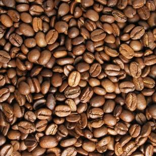 El café no deshidrata, según un estudio