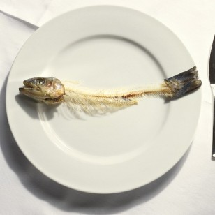 Curiosidades gastronómicas de cada país