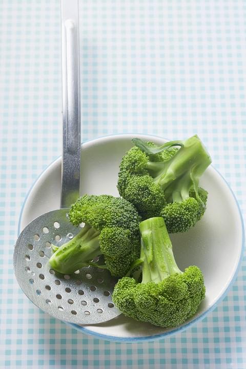 Inflamada la alimentos para colitis