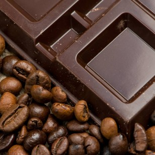 .COFFEE,COFFEE BEAN,CLOSEUP,COCOA,EMBLEMENTS,SEEDS,BLOCK,BEAN,DESSERT,CHOCOLATE,CAFE,FOOD,ALIMENT,COFFEE,COFFEE BEAN,SWEET,CLOSEUP,BROWN,BROWNISH,BRUNETTE,AROMATIC,TASTE,CAFFEINE,SMELL,DARK,SEED,COCOA,EMBLEMENTS,SEEDS,FLAVOR,BLOCK,INGREDIENT,BEAN,EATING,EAT,EATS,ROAST,DESSERT,CHOCOLATE,FRY,NATURAL,ARABIC,AROMA,MOCHA
