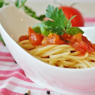 spaghetti-pasta-indice-glucemico
