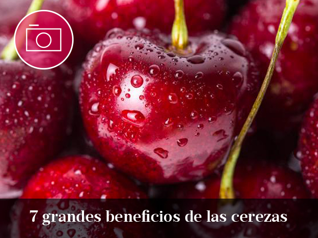 cerezas-beneficios