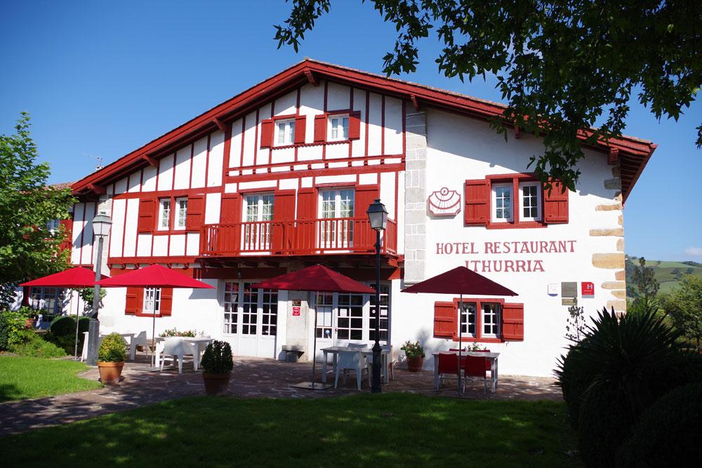 restaurante-ithurria