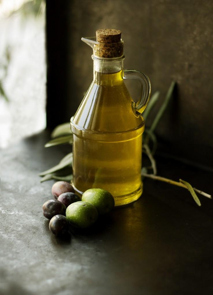hoja-de-olivo-beneficios-salud3
