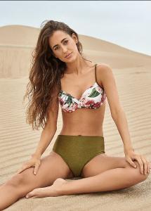 Bikini de Santa Rosa
