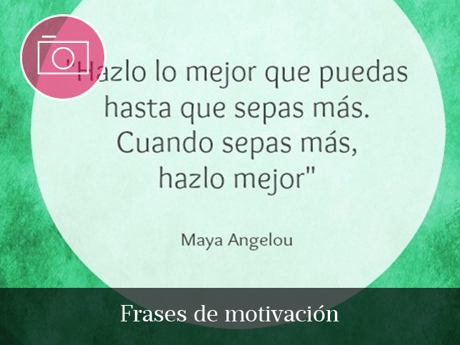frases-motivacion