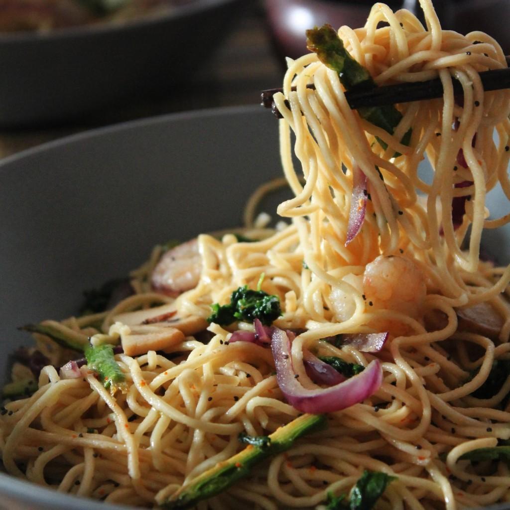 noodles00