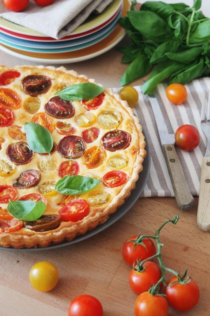 quiche-tomates2