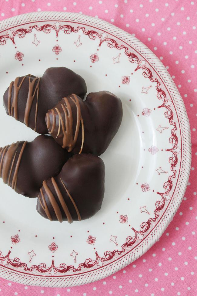 bombones_san_valentin_1