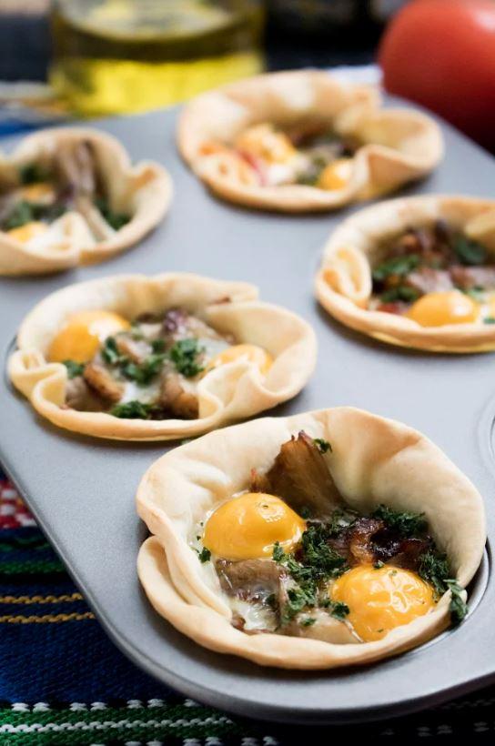 receta-eat-fashion2