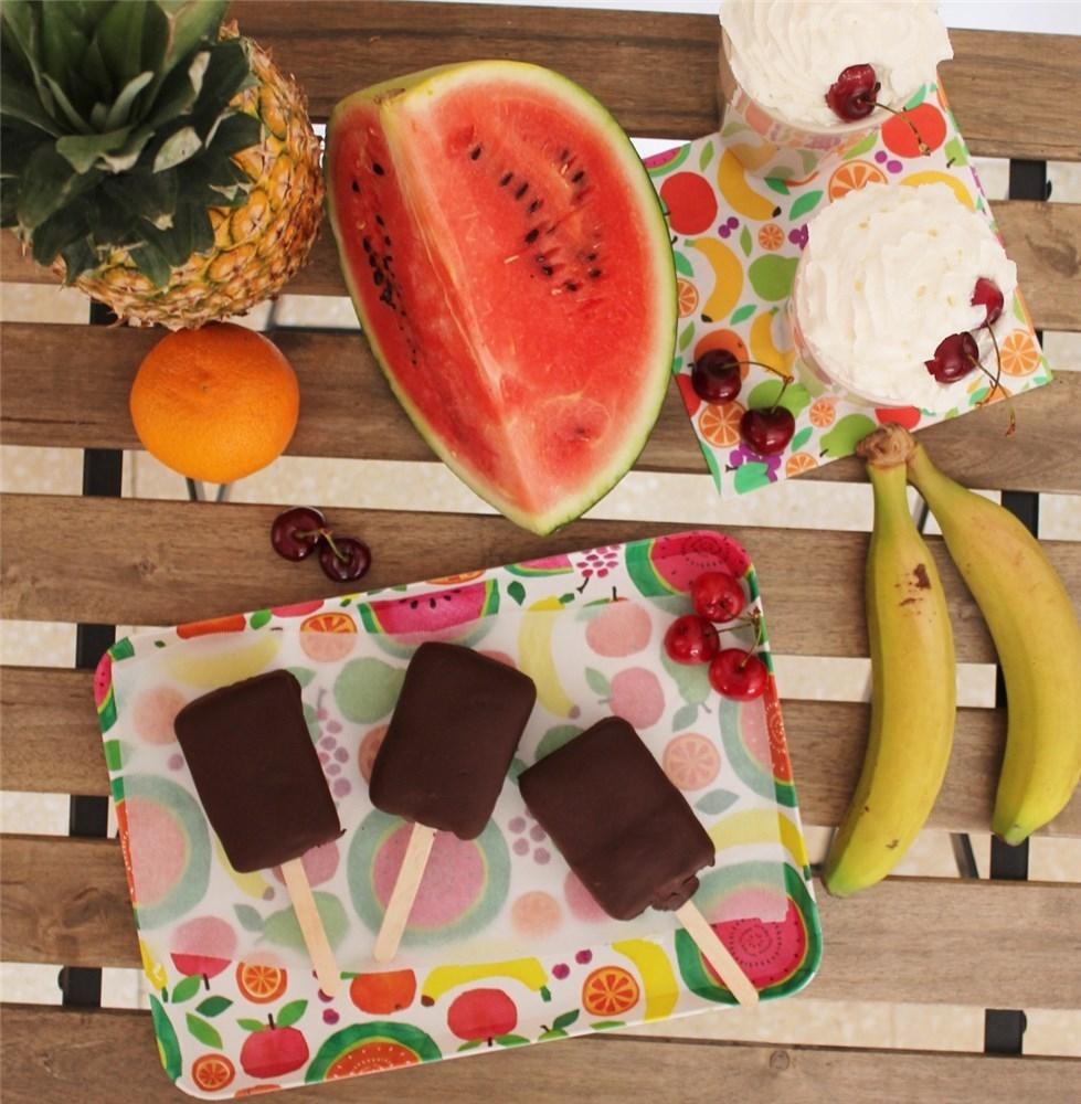 1-receta-polos-fruta