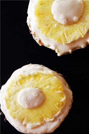 4-receta-pancakes-pina