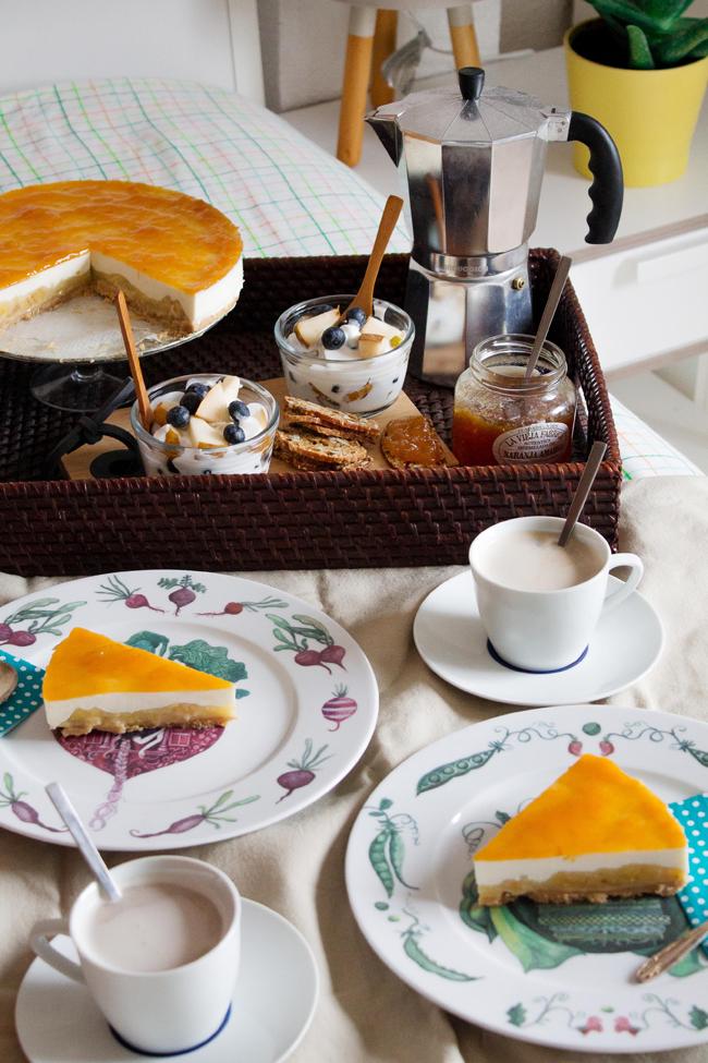 5-receta-banan-cheesecake