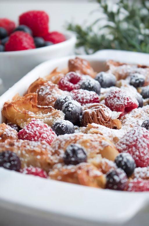 receta-puding-frutos-rojos2