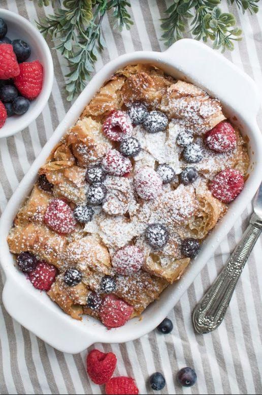 receta-puding-frutos-rojos3