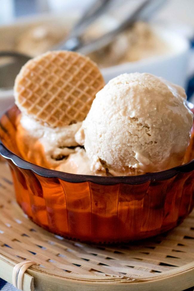 2-helado-de-cafe