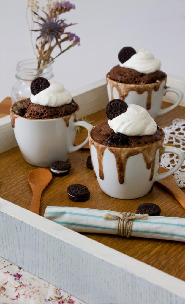 4mug-cake-ore