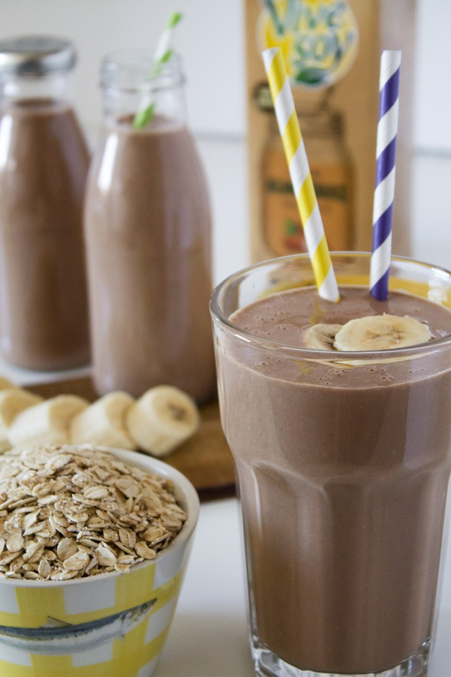6-smoothie-avena-platano-cacao