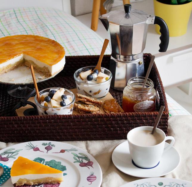 desayuno-para-mama-banana-cheesecake