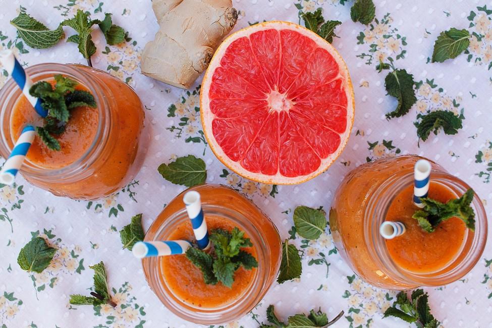 detox-zanahoria