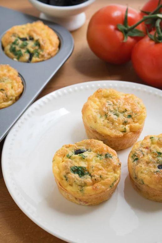receta-facil-egg-muffins2