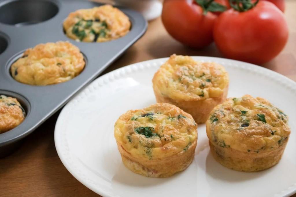 receta-facil-egg-muffins3