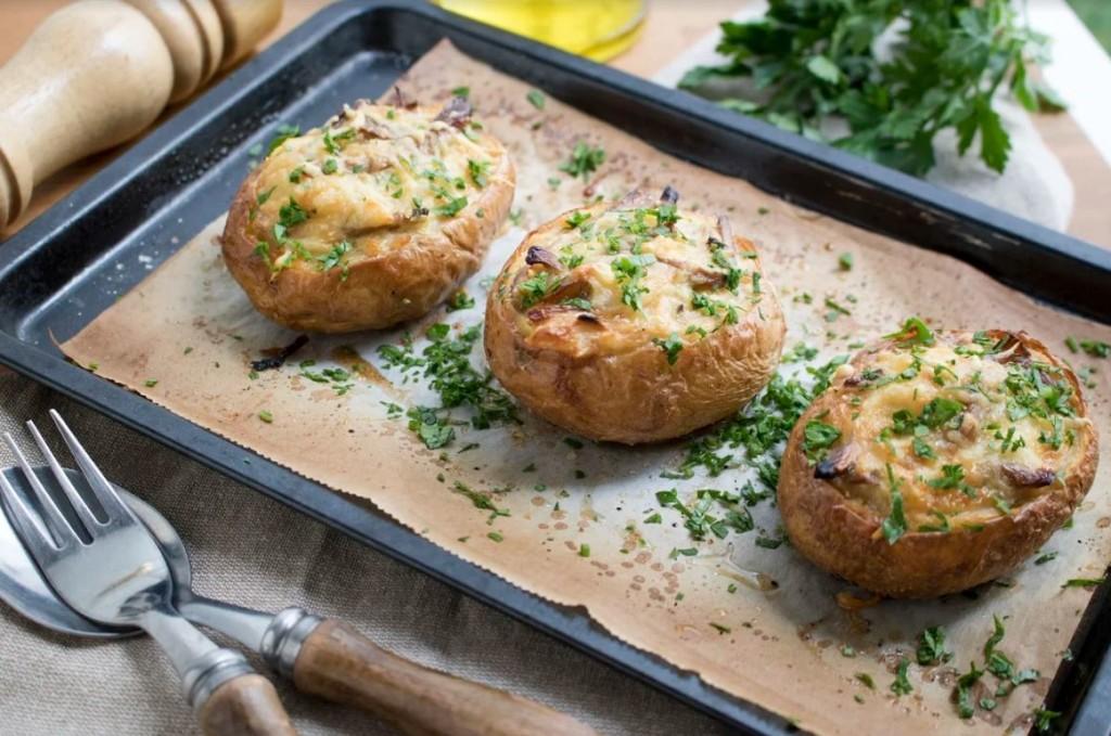 recetas-otono-patatas-rellenas-setas