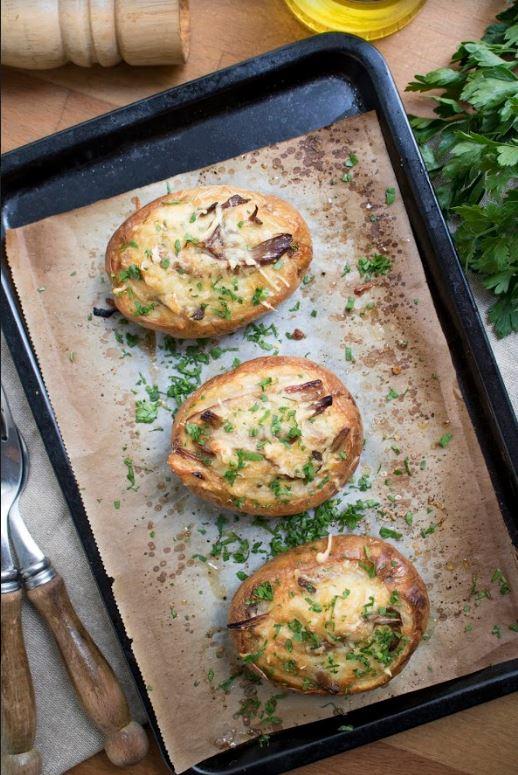 recetas-otono-patatas-rellenas-setas2