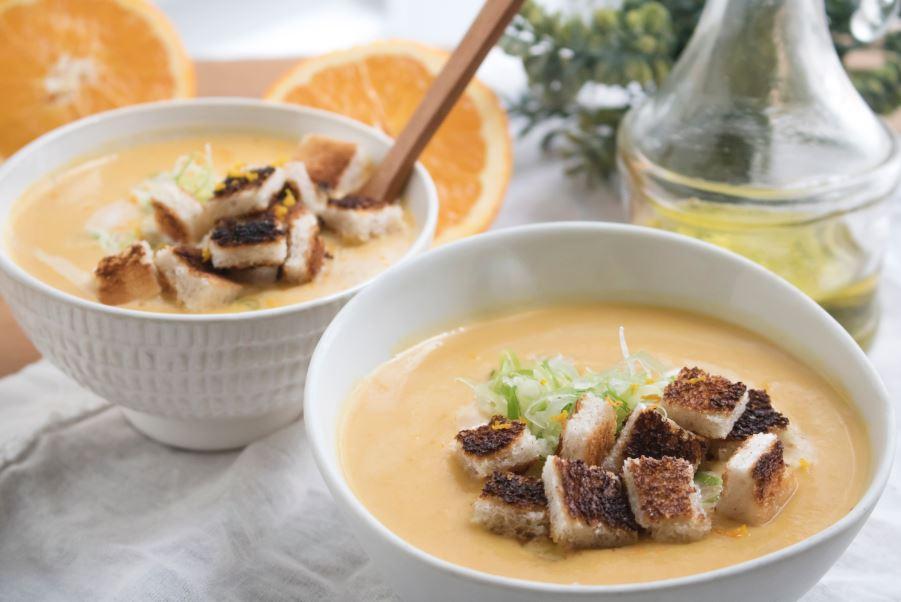 crema-calabaza-naranja-eat-fashion