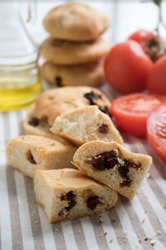 receta-focaccia-tomate-seco
