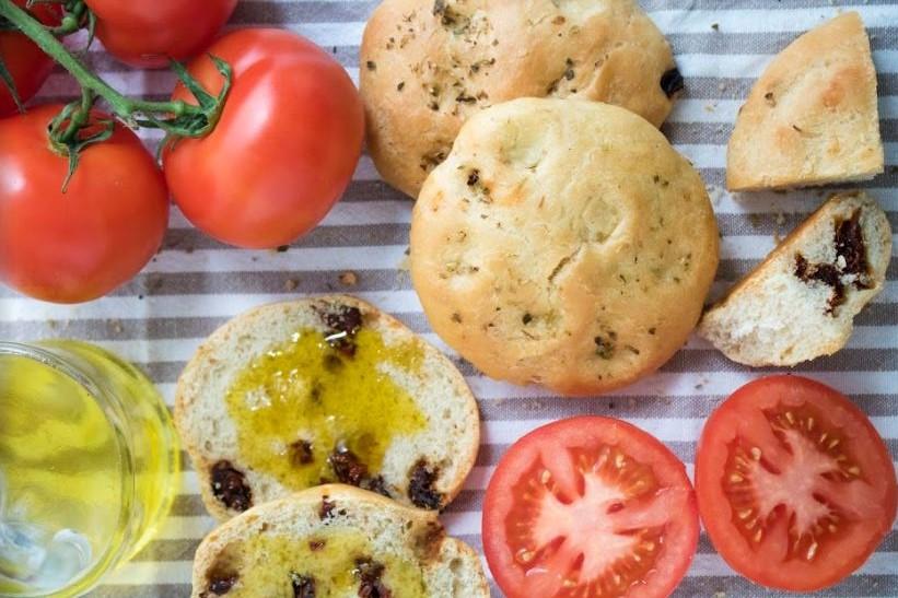 receta-focaccia-tomate-seco3