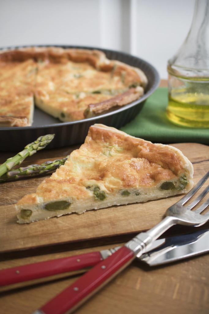 receta-pastel-esparragos2