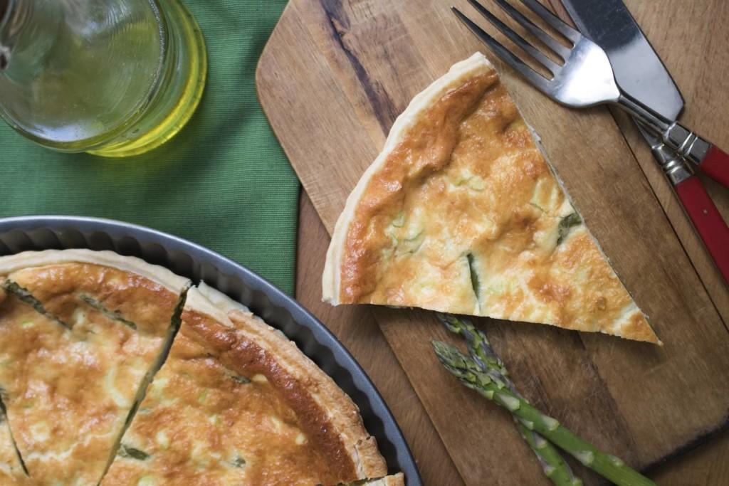 receta-pastel-esparragos3