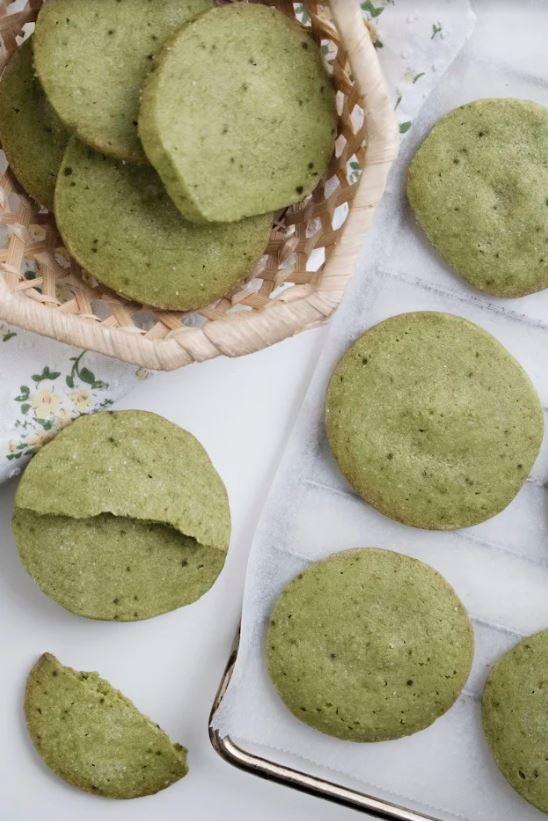 receta-facil-galletas-te-matcha2