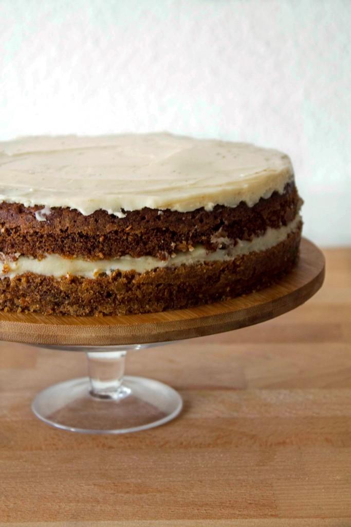 carrot-cake-1-683x1024