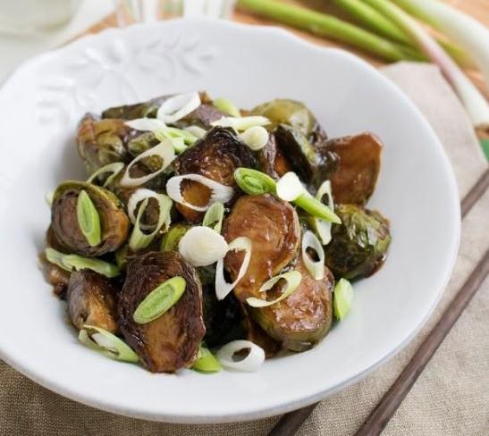 recetas-verdura-originales-coles-bruselas-estilo-chino
