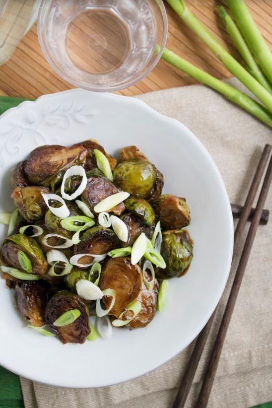 recetas-verdura-originales-coles-bruselas-estilo-chino2
