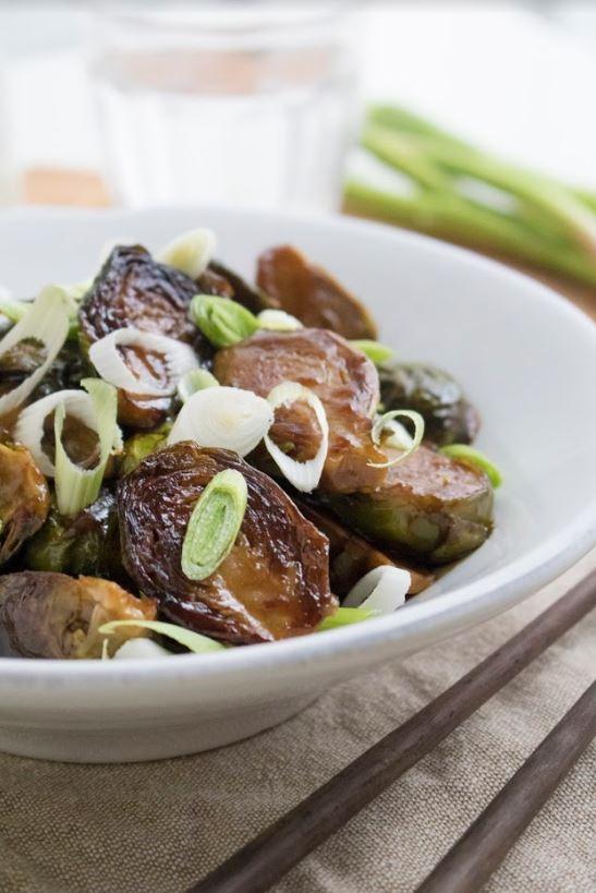 recetas-verdura-originales-coles-bruselas-estilo-chino3