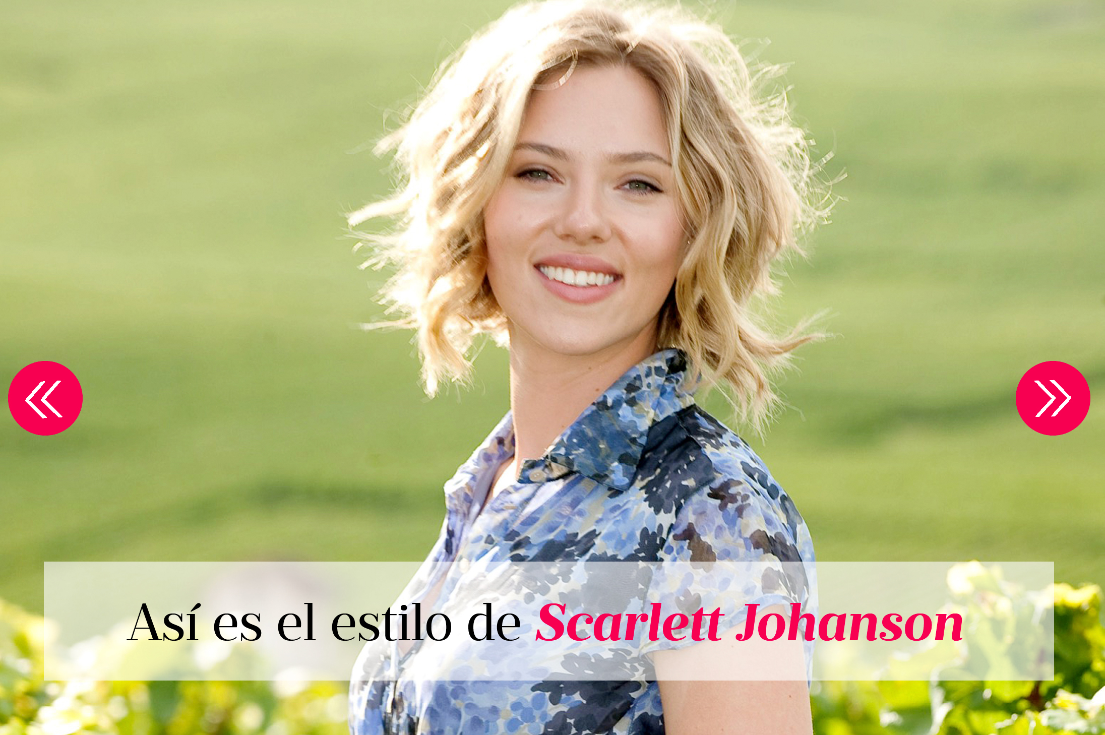 scarlettd
