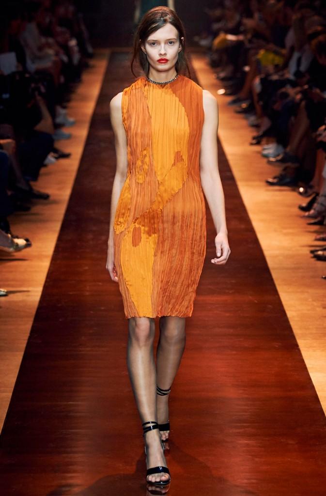 10 vestidos para Letizia