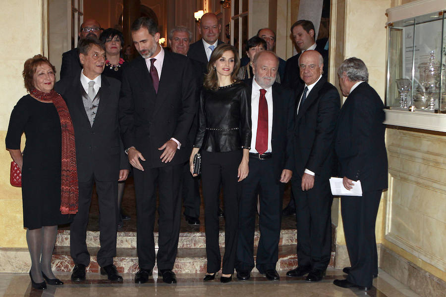 Premios_Franciso_Cerecedo_letizia_xoptimizadax