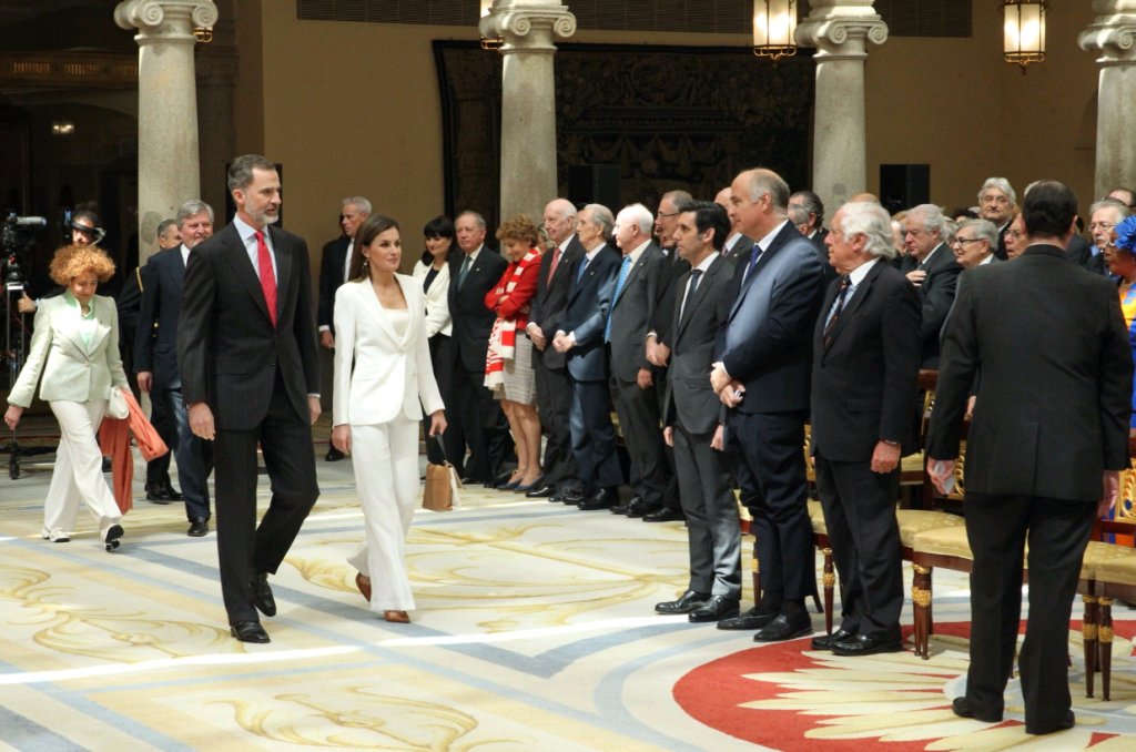 letizia-traje-blanco