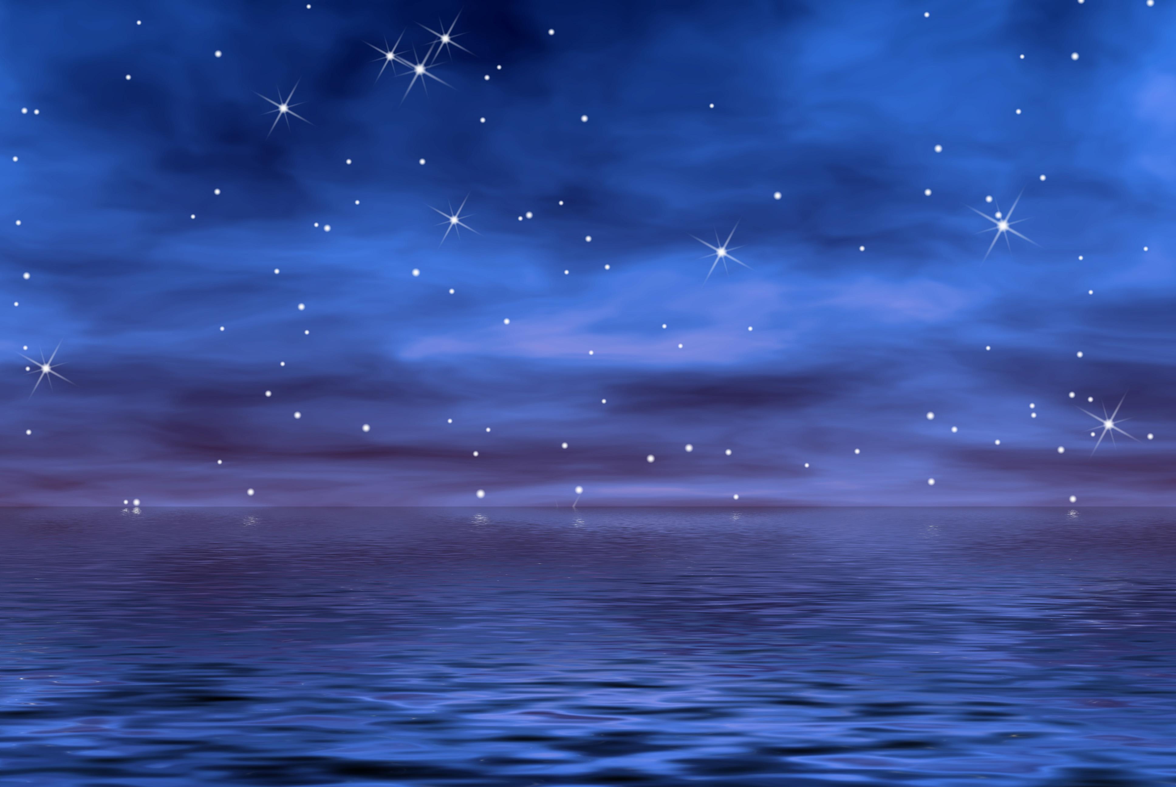 Astrología, Horóscopo y Tarot