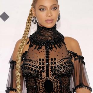 Famosas que son Virgo: Beyonce