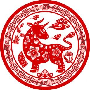 horoscopo-chino-bufalo