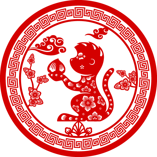 horoscopo-chino-mono