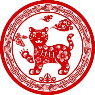 horoscopo-chino-tigref