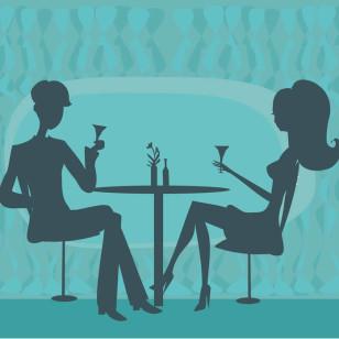 Horóscopo del amor y del sexo en mujerhoy