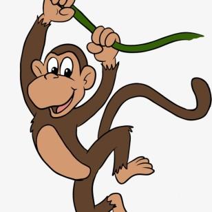 Horóscopo chino: cómo es el mono