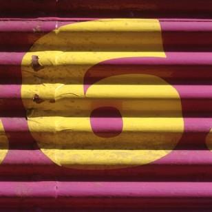Numerología: compatibilidad del número 6